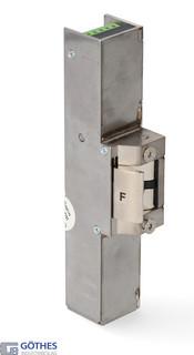Elslutbleck 920C Rättvänd Hi-O 12-24V