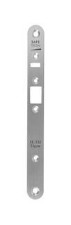 Stolpe SL530 Osym